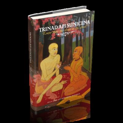 tvp-shop-book-trinad-api-hardcover
