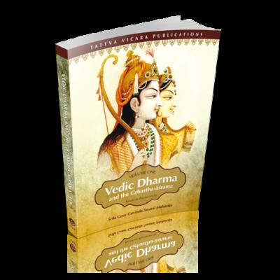 tvp-shop-vedic-dharma