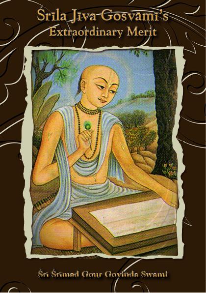 Jiva-Gosvami_Disapp_front_cover