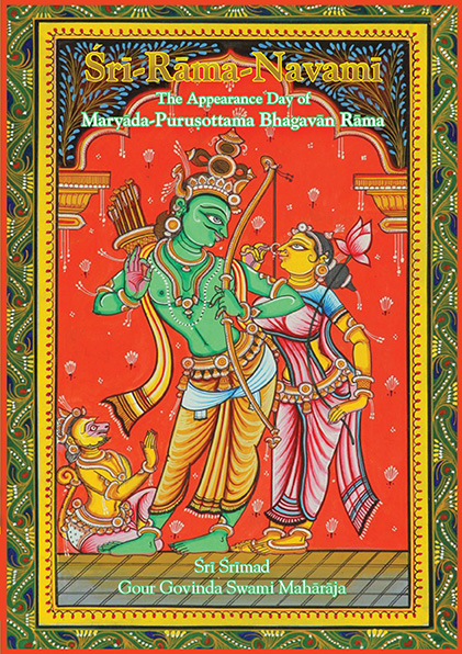 Ramanavami_booklet_Front-cover_s