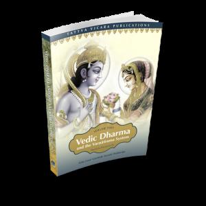 tvp-shop-vedic-dharma-2
