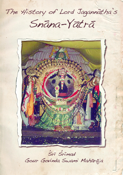 Snana-Yatra_front-cover_72
