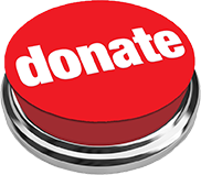 Donate-button_tp_s