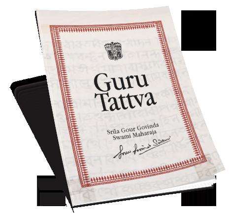 SmartMag02_Guru-tattva_72