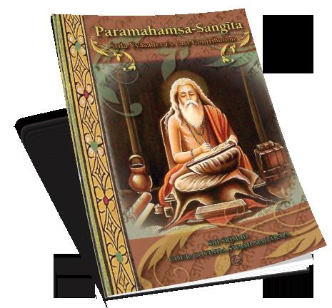 SmartMag02_paramahamsa-sangit_72