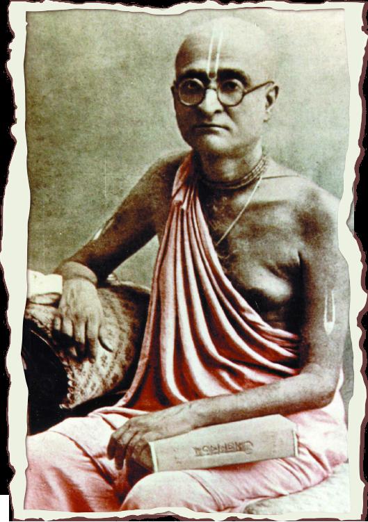 Bhaktisiddhanta_prabhupada