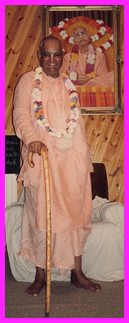 Gurudeva-UK_0001_crop_s_f