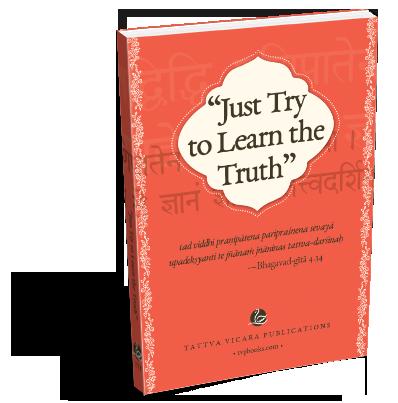 SmartBook02_Truth_s