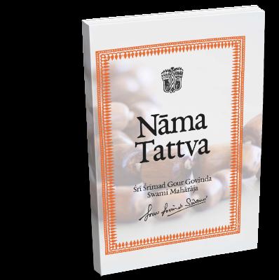 SmartBook02_Nama-Tattva-s