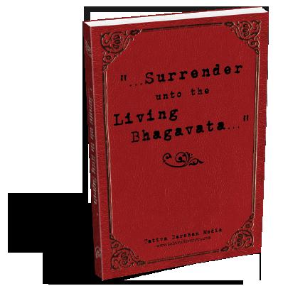 SmartBook02_surrender-s